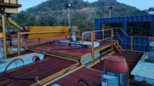East Africa Announces Tailings Re-processing Operation at Magambazi Initiates