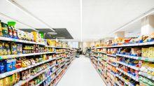 Most Trusted Brands 2020: Wem Verbraucher vertrauen