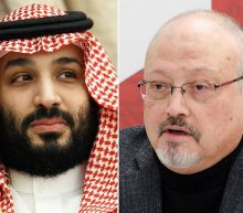 Op-Ed: It's official. Mohammed bin Salman is responsible for Jamal Khashoggi's murder. Hold him accountable