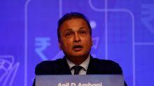 Supreme Court finds Anil Ambani guilty of contempt in RCom-Ericsson case