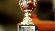 Roland Garros começa neste domingo; veja as principais histórias para acompanhar