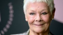 What is macular disease, the condition that has stopped Dame Judi Dench from driving?