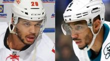 Athletes and gambling: Is there anything to learn from Evander Kane's bankruptcy?