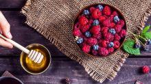 Dietas tribais podem ser a chave para uma boa saúde, descobre cientista