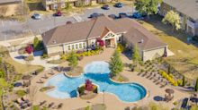 Alabama multifamily development scooped up in $27M deal