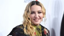 Madonna leads celebrity vogue for Covid-19 conspiracy theories