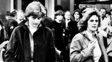 Were Camilla Parker-Bowles and Princess Diana ever friends?