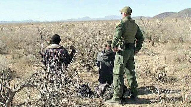 What's next for Arizona after immigration ruling?