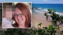 Toowoomba mum Natasha Thorpe identified as Coolum Beach drowning victim