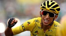 Calculated daring or utter delusion? A Tour de France like no other awaits