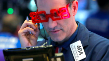 2018 will be an incredibly tough act to follow for the stock market