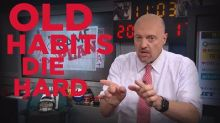Cramer Remix: Why you should wait to hear Nvidia's earnin...