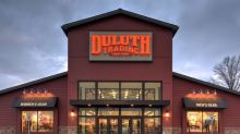 Duluth Holdings Keeps Its Growth Streak Alive