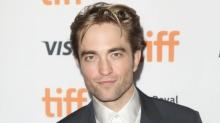 Christian Bale Endorses Robert Pattinson's Batman, Shares His Best Batsuit Advice