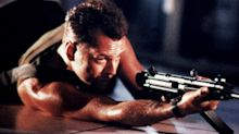 Everything you didn't know about 'Die Hard,' from the alternative McClanes to the most bonkers stunt
