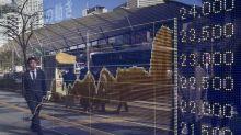 Japan Stock Bible Gets Hot, Suggesting Nomura Set to Prosper