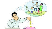 Aditya Birla Sun Life Mutual Fund's NFO Bal Bhavishya Yojna opens tomorrow: Should you invest?