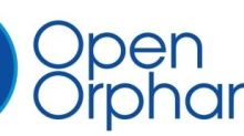 Open Orphan plc Announces £3m COVID-19 Challenge Virus Manufacturing Contract