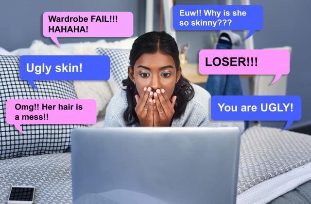 Killing comments won't cure our toxic internet culture