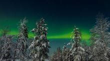 8 of the best places to see the Northern Lights