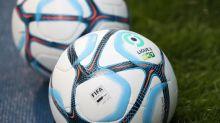 Foot - Transferts - Transferts : un gardien de 16 ans du Paris FC à Chelsea