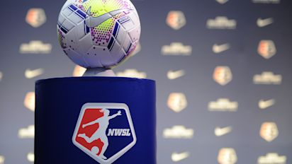 San Diego to get NWSL team, not Sacramento