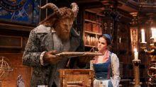 Emma Watson nega que personagem sofra relação abusiva em 'A Bela e a Fera'
