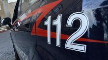 Mafia, maxi operazione dei carabinieri a Palermo: 27 arresti