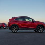 150萬內新車該買SUV還是房車?