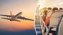 How to get a free flight upgrade, according to the cabin crew