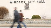 Windsor councillors, mayor earn nearly $200K for sitting on boards