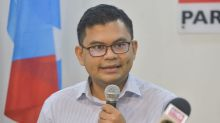 You can suspend Parliament, so why not delay building RM35m halls in Johor? PKR Youth tells Muhyiddin