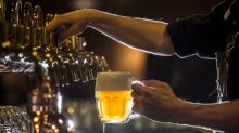 Pub owner's bizarre excuse for not following COVID laws