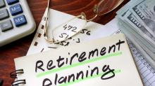 3 Retirement Planning Tips for 2018 -- and Beyond