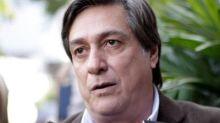 La renuncia de Juan Emilio Ameri: qué dijo Alfredo Schiavoni, el único diputado que votó en contra de la dimisión