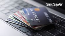 MileLion Says: These Are The 5 Credit Cards I Never Leave Home Without