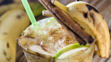 Saiba quais são as melhores caipiroskas do Brasil