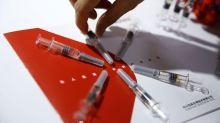 China's CNBG, Sinovac find more countries to test coronavirus vaccines