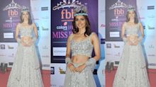 Is Miss World Manushi Chhillar Making Her Bollywood Debut?