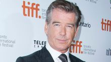 Pierce Brosnan recuerda cuando un borracho Quentin Tarantino le explicó su idea para James Bond