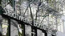 Warum die Stadt Bochum ihre Aktien verkauft