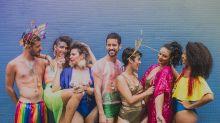 Carnaval: conheça dicas para montar fantasias para a folia