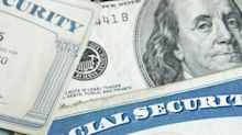 Taxing the Rich Won't Save Social Security