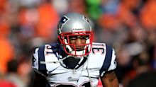 Aqib Talib says Bill Belichick called him to recruit him to New England in 2020