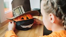 Fun Halloween Ideas For Kids That Are Safe For COVID Times