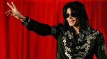 Emisoras excluyen música de Michael Jackson tras el estreno de 'Leaving Neverland'