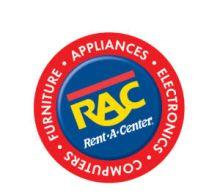 Rent-A-Center, Inc. Reports Second Quarter 2020 Results
