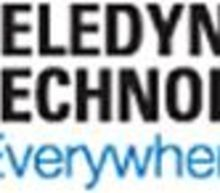 Teledyne to Hold Investor Meetings