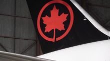 Air Canada revises schedule for May as Boeing 737 Max remains grounded