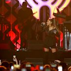 Manchester Attack: Ariana Grande Says She Is 'Broken' by Bombing at U.K. Concert